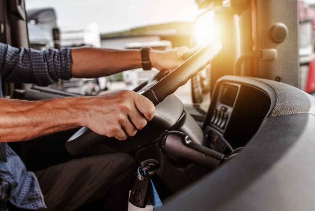 How Much Does It Cost To Get A Cdl >> How much does it cost to hire a CDL driver? | getmedrivers.com