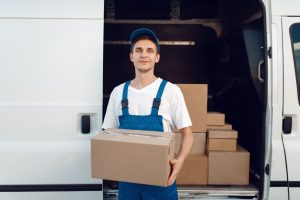Difference between CDL and NON CDL